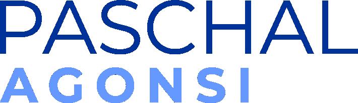 Paschal Agonsi - African Entrepreneurship